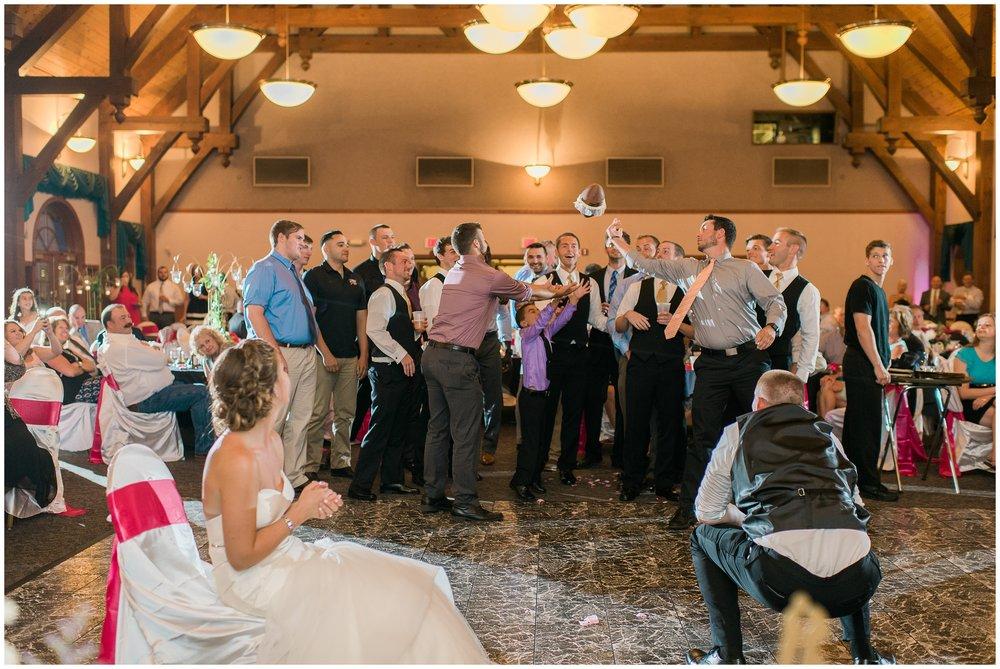 Rebecca_Bridges_Photography_Indianapolis_Wedding_Photographer_5135.jpg