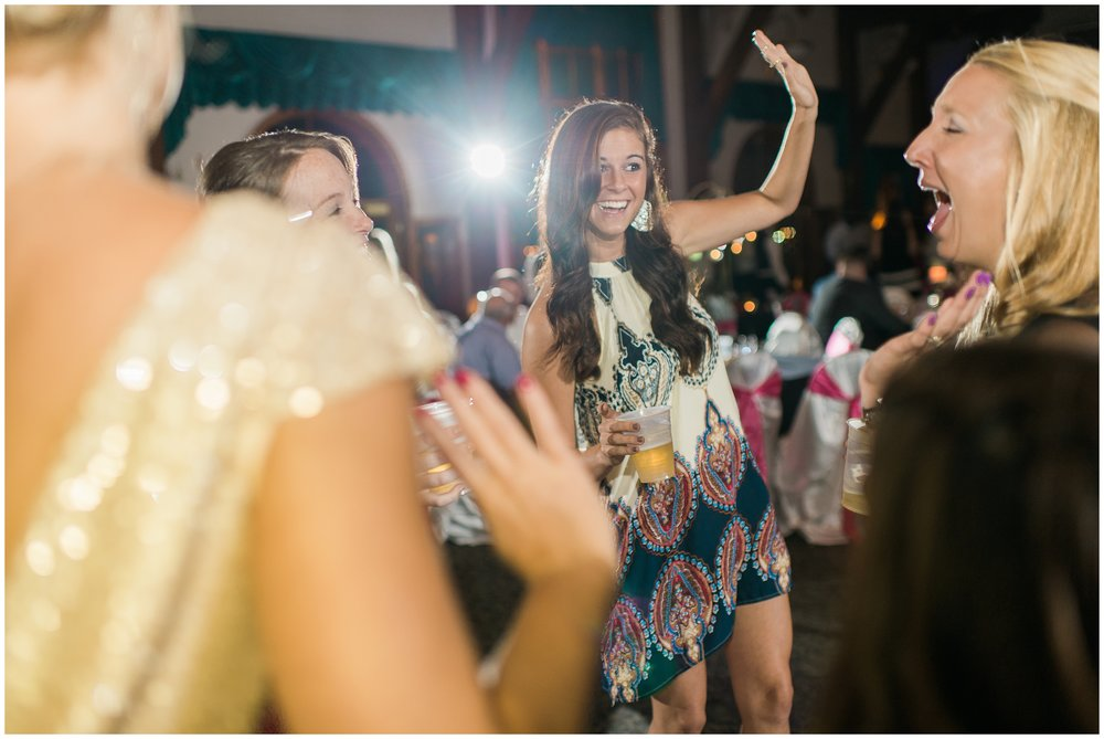 Rebecca_Bridges_Photography_Indianapolis_Wedding_Photographer_5137.jpg