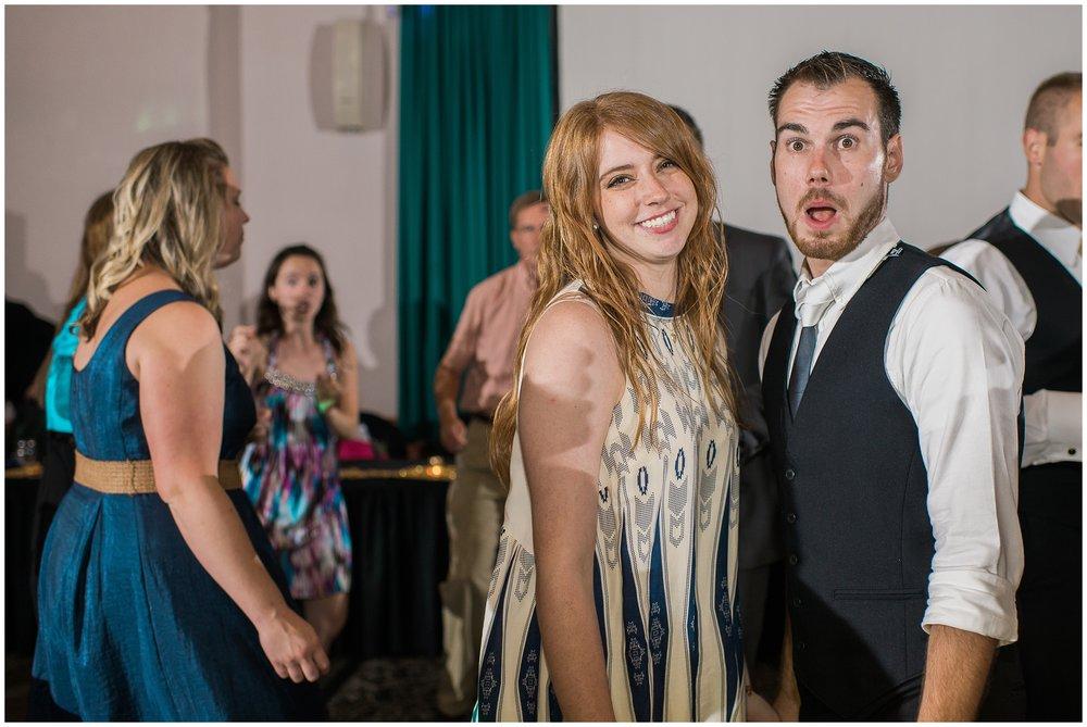 Rebecca_Bridges_Photography_Indianapolis_Wedding_Photographer_5140.jpg