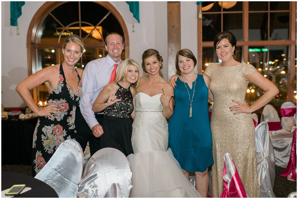 Rebecca_Bridges_Photography_Indianapolis_Wedding_Photographer_5144.jpg