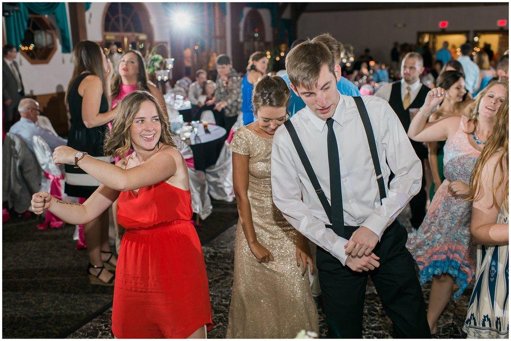 Rebecca_Bridges_Photography_Indianapolis_Wedding_Photographer_5143.jpg