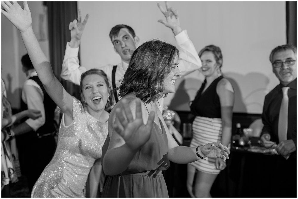 Rebecca_Bridges_Photography_Indianapolis_Wedding_Photographer_5148.jpg