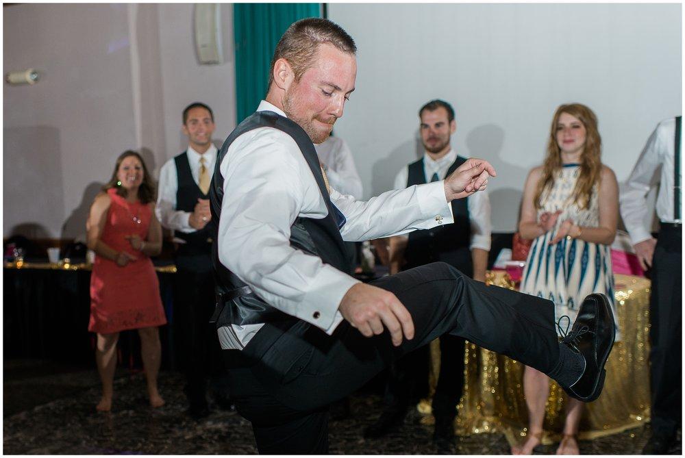 Rebecca_Bridges_Photography_Indianapolis_Wedding_Photographer_5147.jpg
