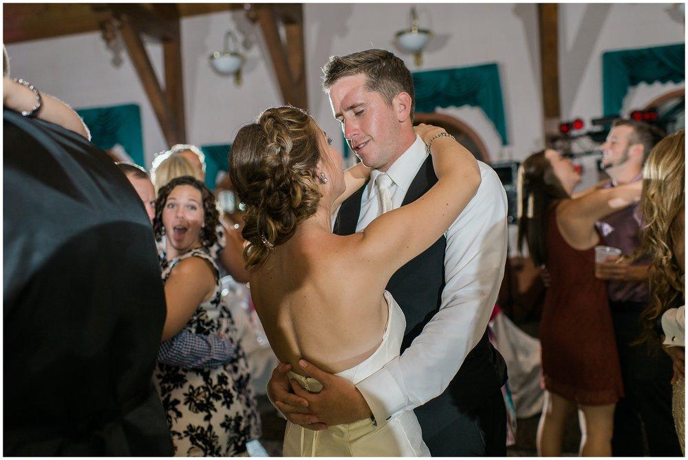 Rebecca_Bridges_Photography_Indianapolis_Wedding_Photographer_5149.jpg