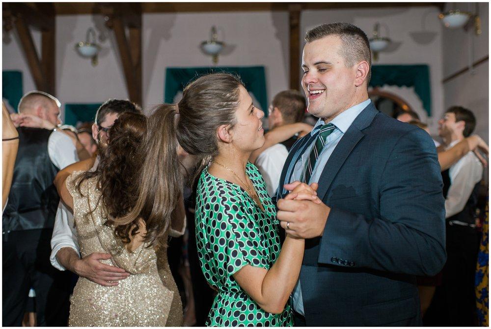 Rebecca_Bridges_Photography_Indianapolis_Wedding_Photographer_5150.jpg