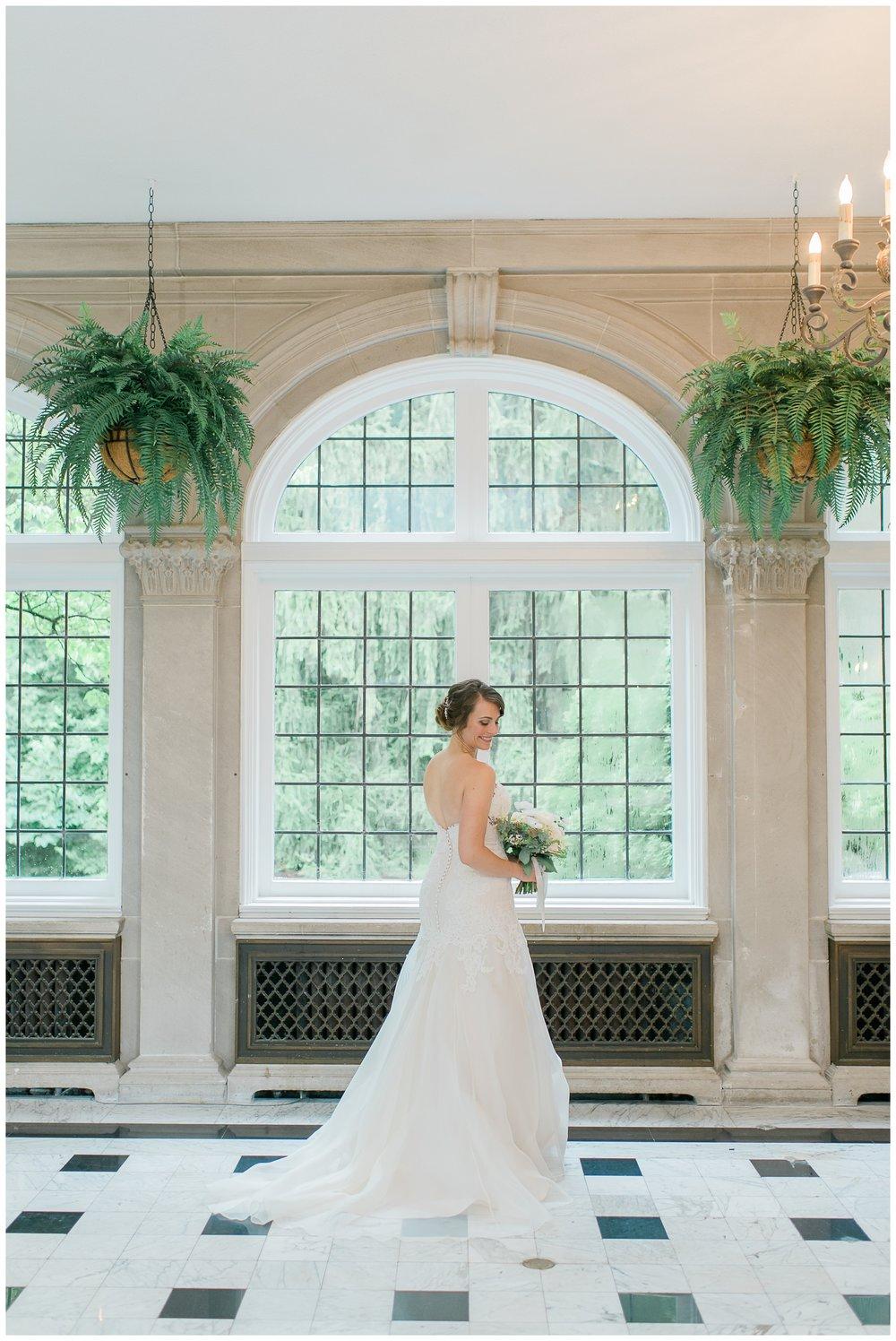 Rebecca_Bridges_Photography_Indianapolis_Wedding_Photographer_5172.jpg