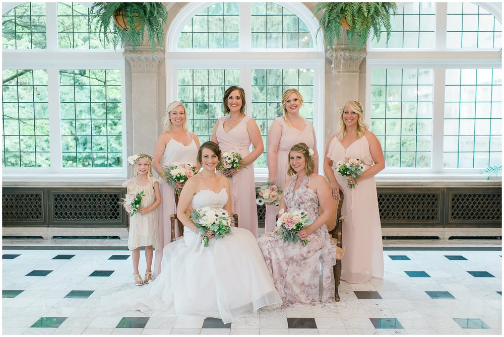Rebecca_Bridges_Photography_Indianapolis_Wedding_Photographer_5186.jpg