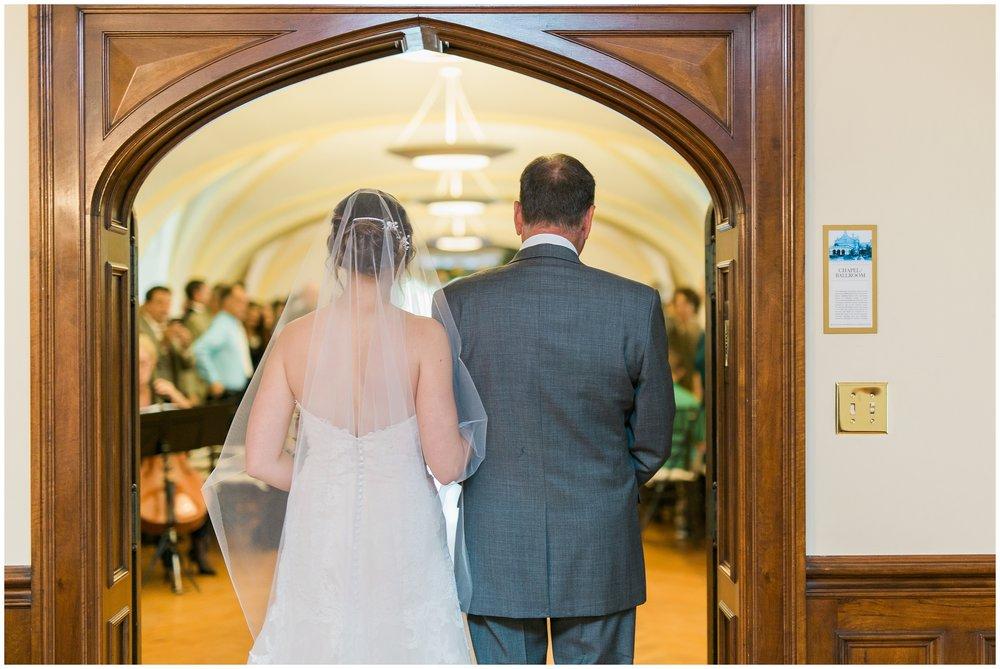 Rebecca_Bridges_Photography_Indianapolis_Wedding_Photographer_5205.jpg