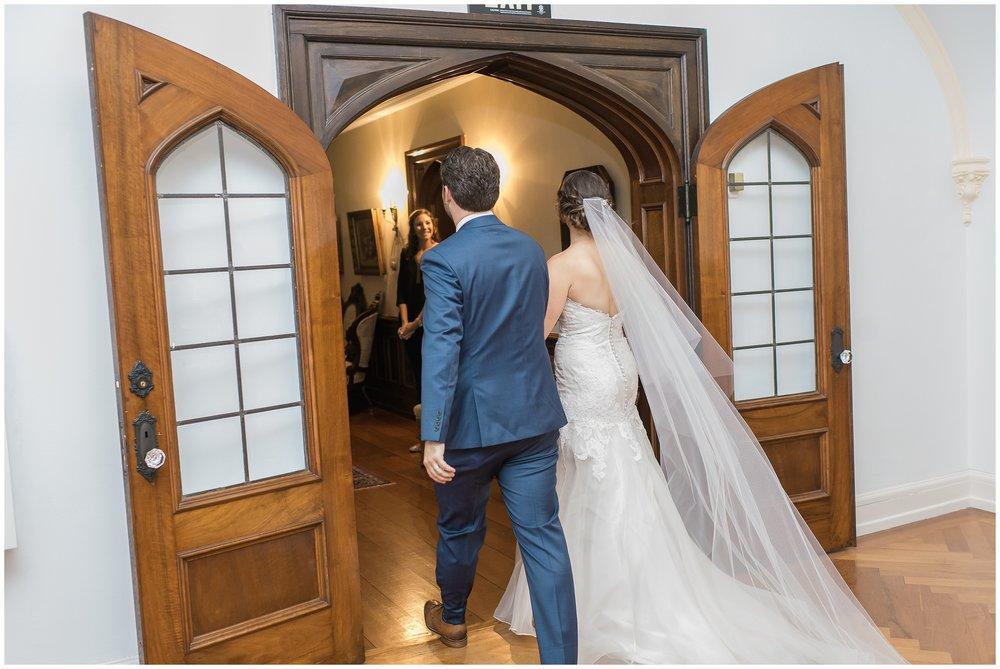 Rebecca_Bridges_Photography_Indianapolis_Wedding_Photographer_5211.jpg