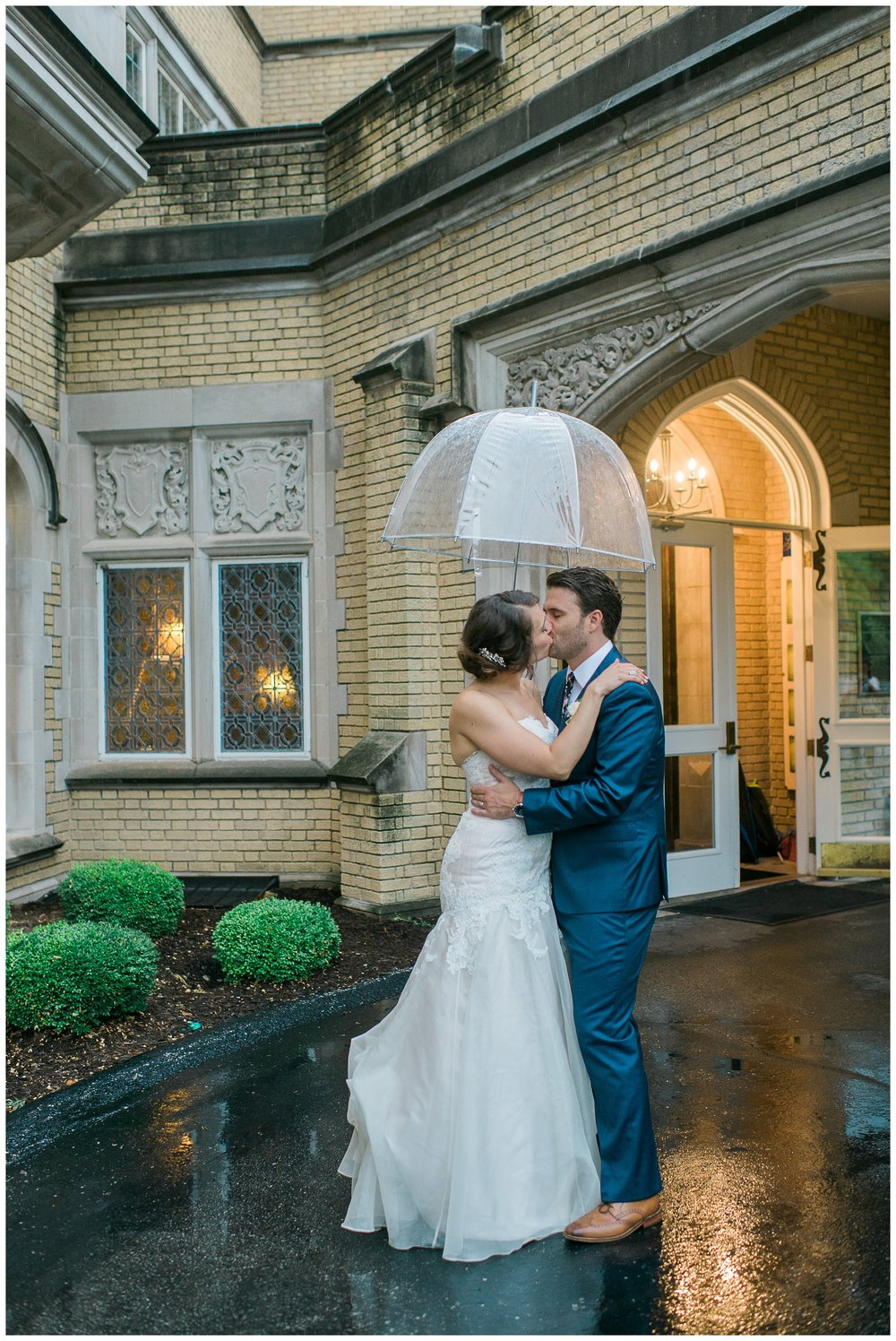Rebecca_Bridges_Photography_Indianapolis_Wedding_Photographer_5224.jpg