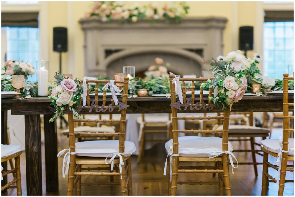 Rebecca_Bridges_Photography_Indianapolis_Wedding_Photographer_5228.jpg