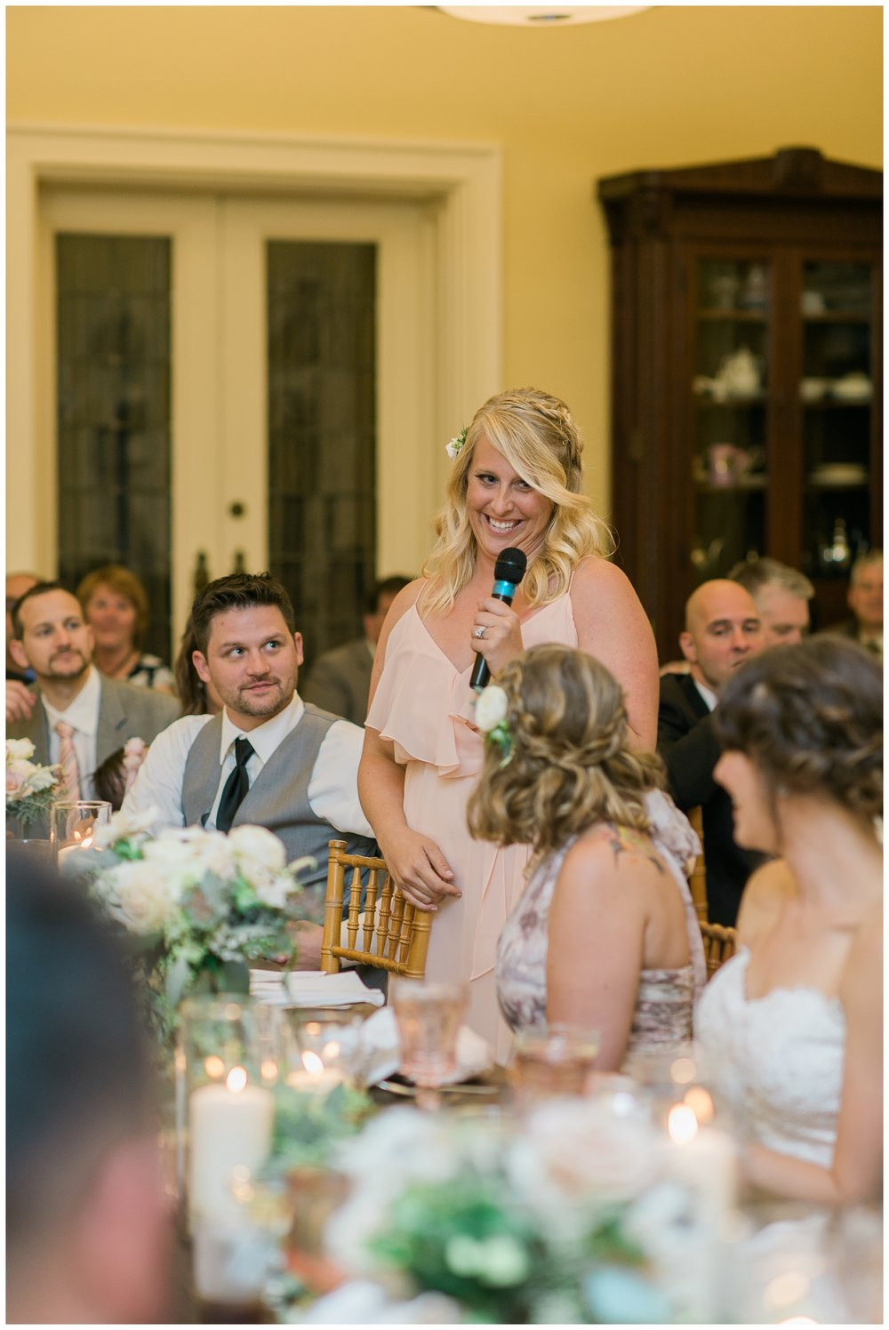 Rebecca_Bridges_Photography_Indianapolis_Wedding_Photographer_5246.jpg