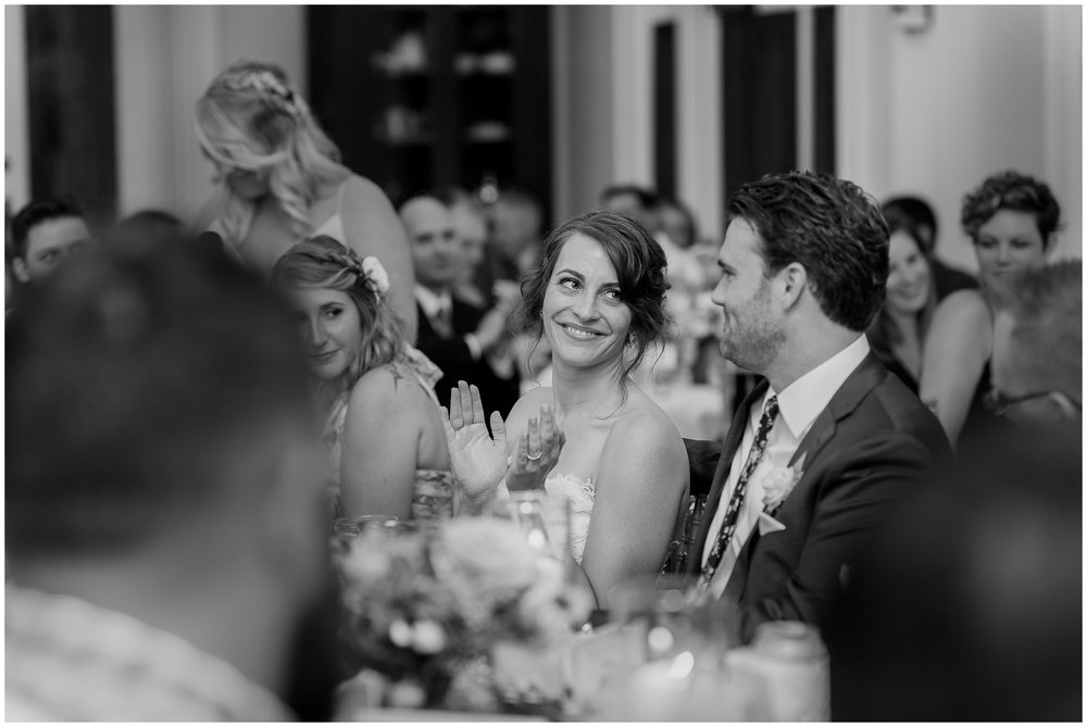 Rebecca_Bridges_Photography_Indianapolis_Wedding_Photographer_5247.jpg