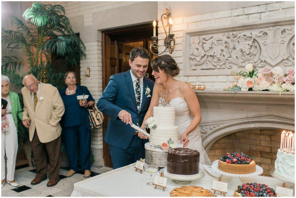 Rebecca_Bridges_Photography_Indianapolis_Wedding_Photographer_5249.jpg