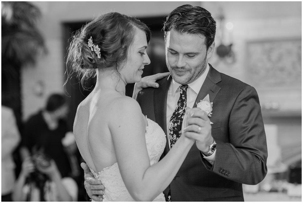 Rebecca_Bridges_Photography_Indianapolis_Wedding_Photographer_5258.jpg