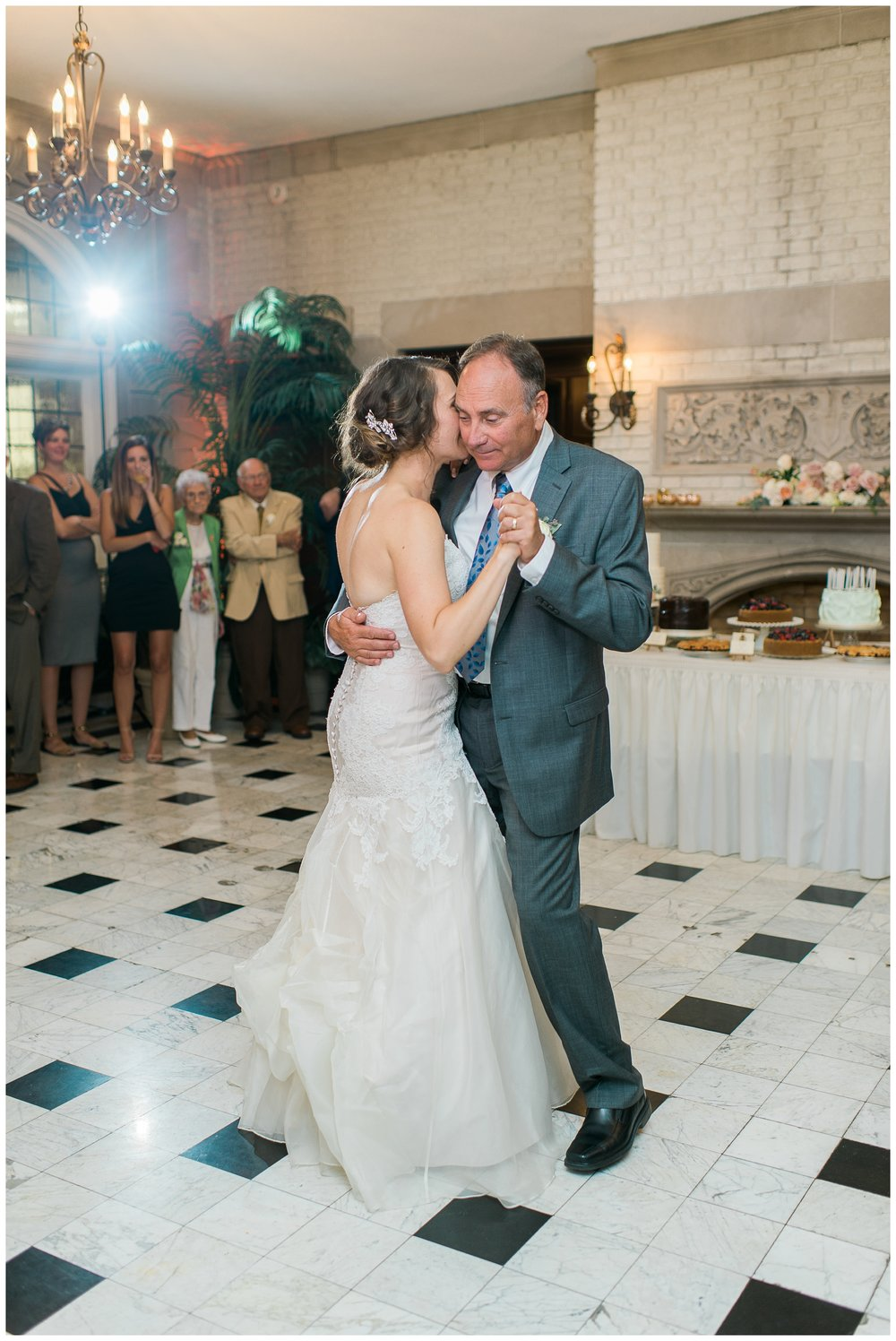 Rebecca_Bridges_Photography_Indianapolis_Wedding_Photographer_5262.jpg