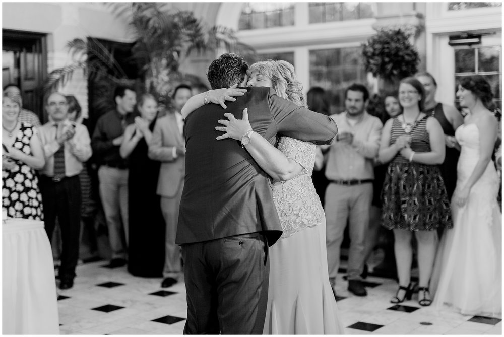 Rebecca_Bridges_Photography_Indianapolis_Wedding_Photographer_5266.jpg