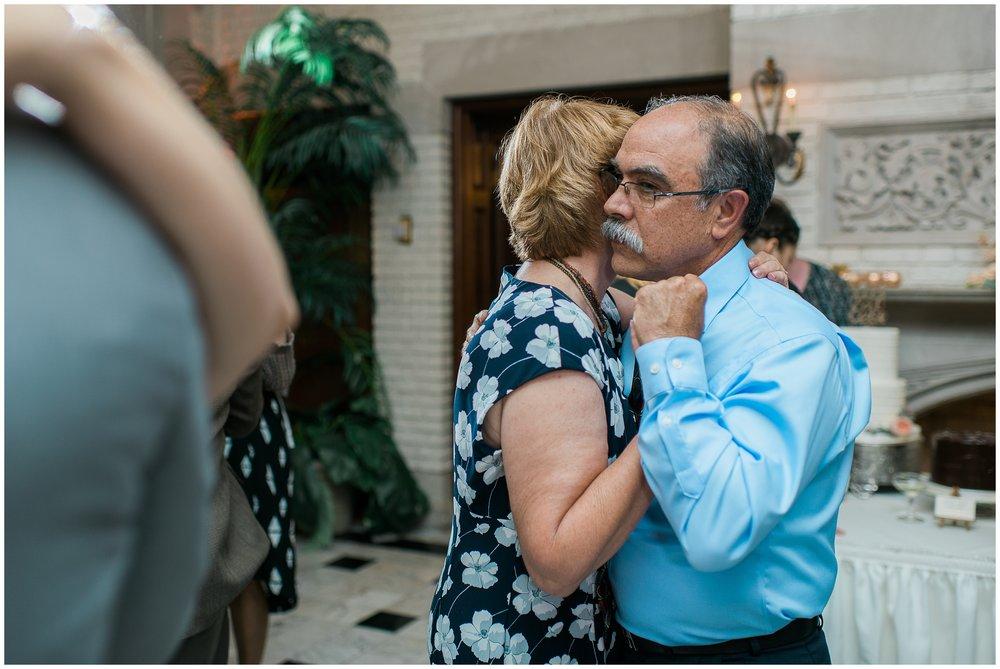 Rebecca_Bridges_Photography_Indianapolis_Wedding_Photographer_5269.jpg