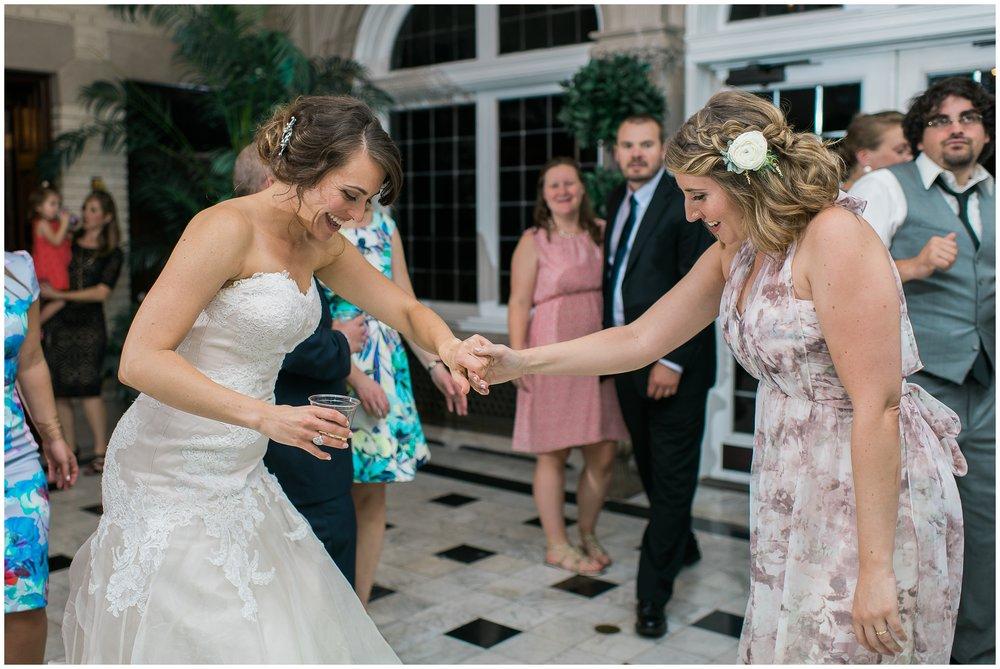 Rebecca_Bridges_Photography_Indianapolis_Wedding_Photographer_5275.jpg
