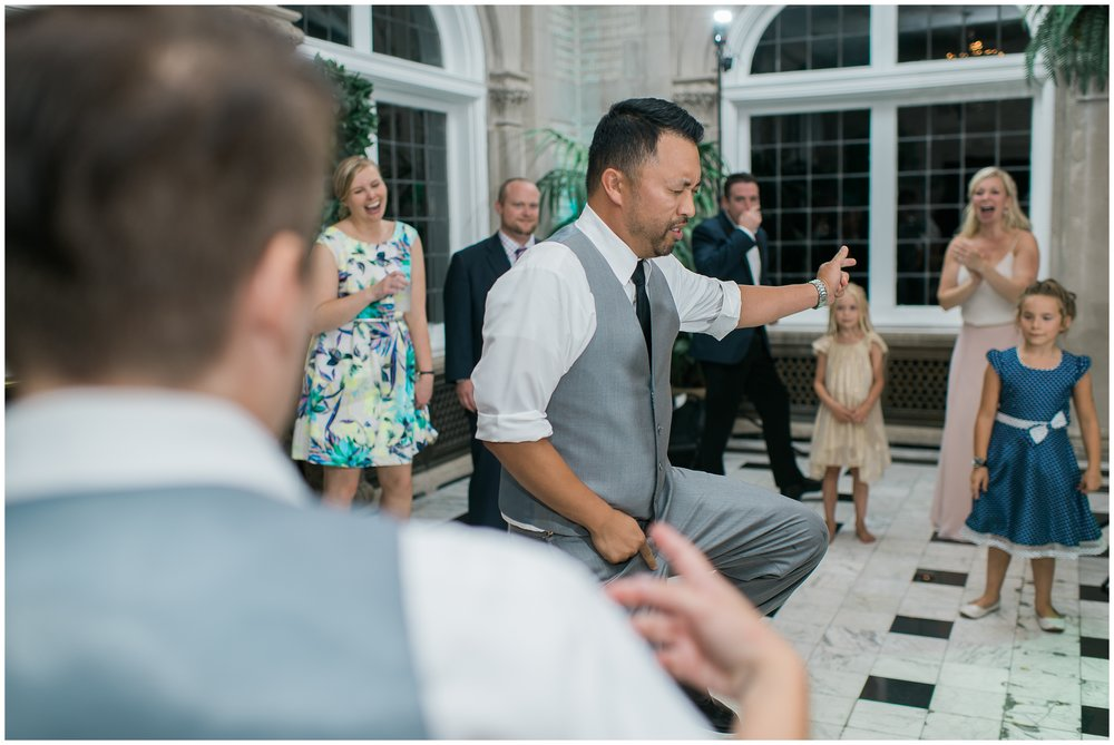 Rebecca_Bridges_Photography_Indianapolis_Wedding_Photographer_5277.jpg