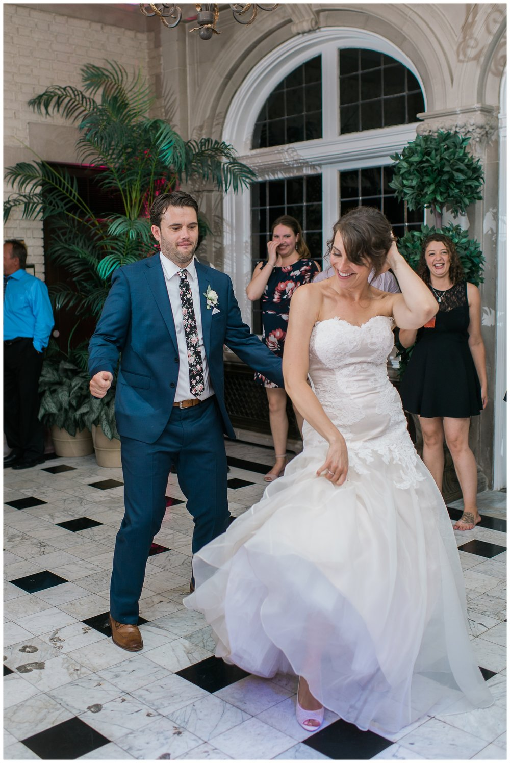 Rebecca_Bridges_Photography_Indianapolis_Wedding_Photographer_5278.jpg