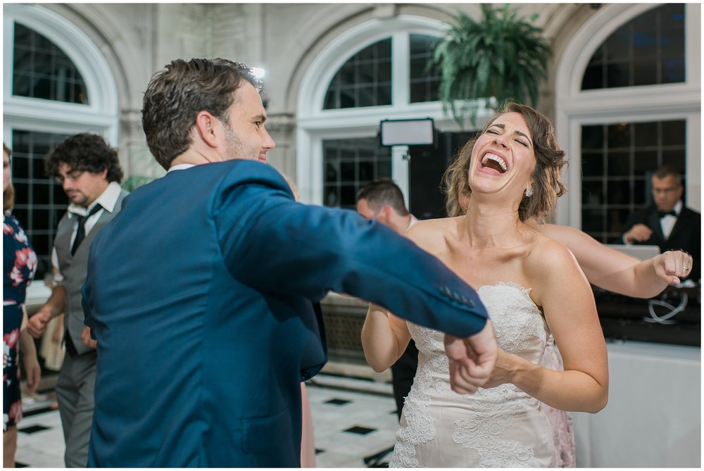 Rebecca_Bridges_Photography_Indianapolis_Wedding_Photographer_5284.jpg