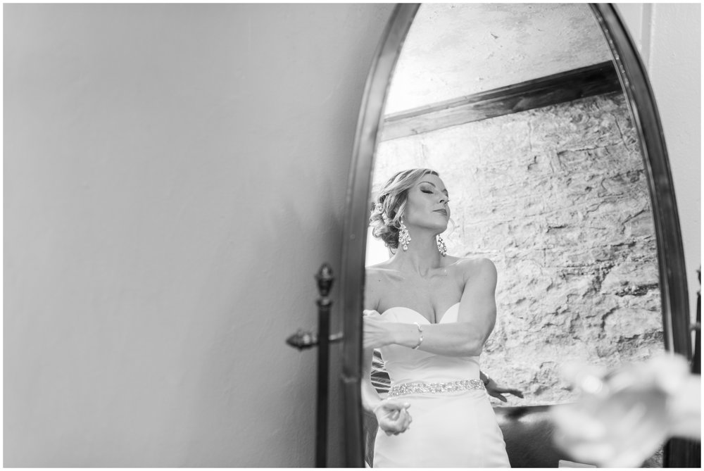Rebecca_Bridges_Photography_Indianapolis_Wedding_Photographer_5788.jpg