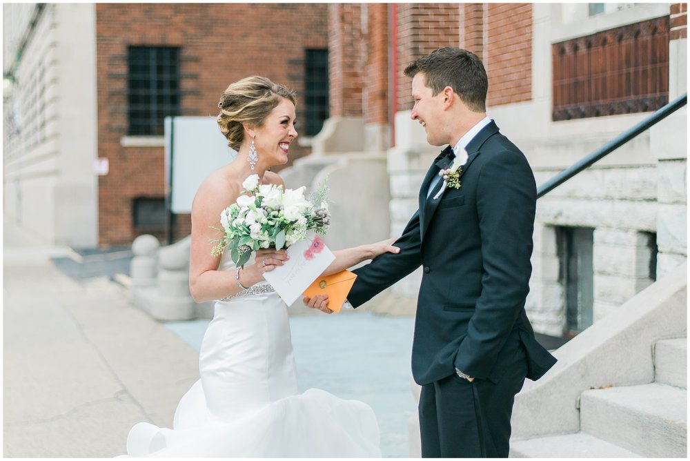 Rebecca_Bridges_Photography_Indianapolis_Wedding_Photographer_5793.jpg
