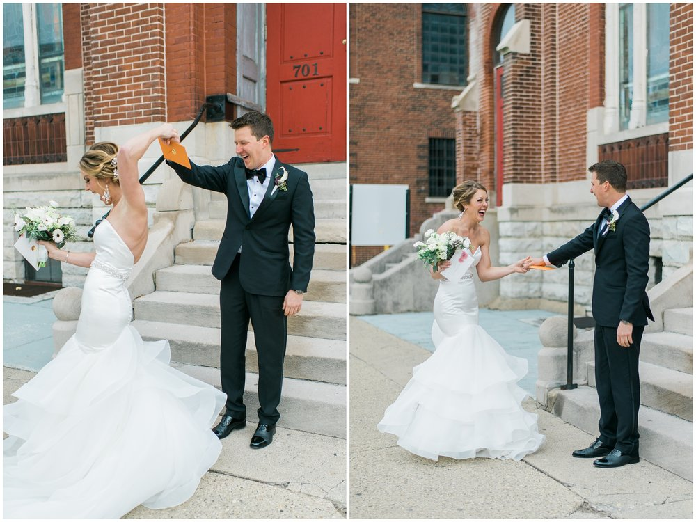 Rebecca_Bridges_Photography_Indianapolis_Wedding_Photographer_5794.jpg