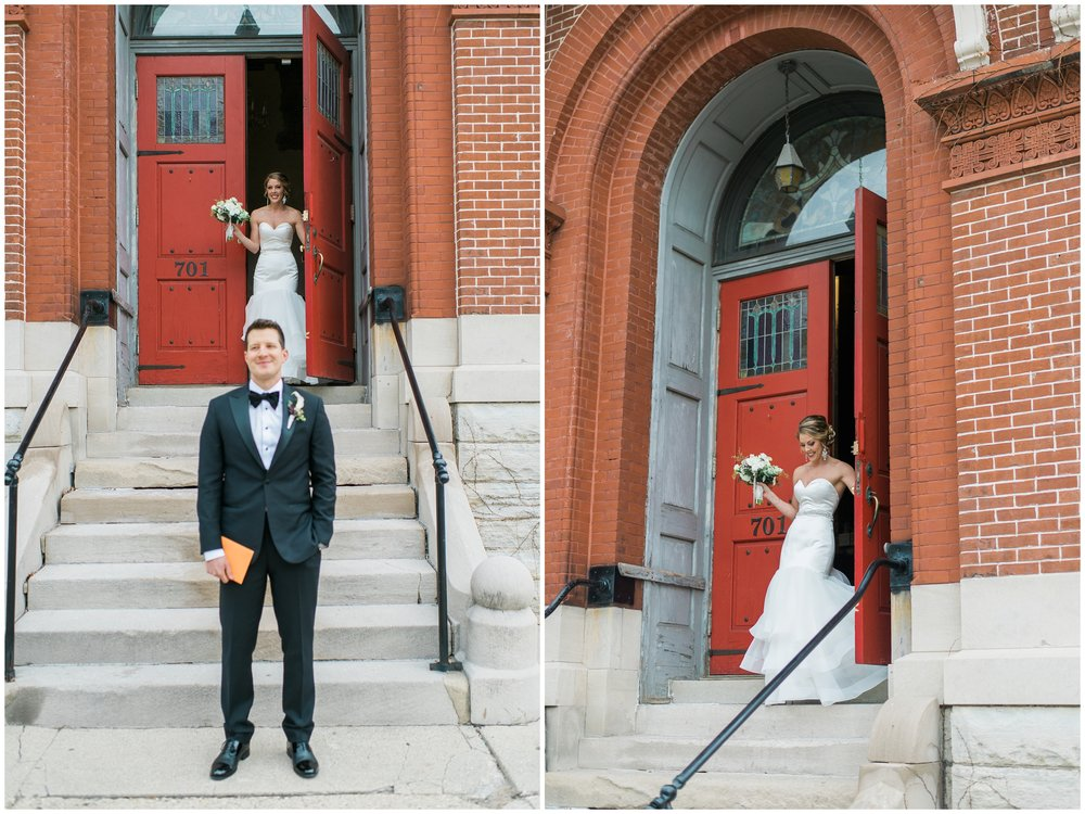 Rebecca_Bridges_Photography_Indianapolis_Wedding_Photographer_5791.jpg