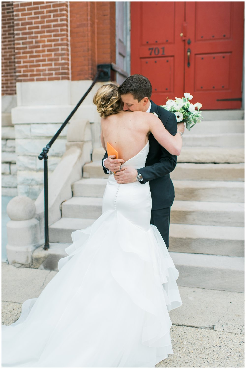 Rebecca_Bridges_Photography_Indianapolis_Wedding_Photographer_5795.jpg