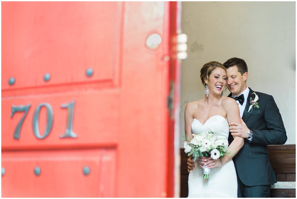 Rebecca_Bridges_Photography_Indianapolis_Wedding_Photographer_5801.jpg