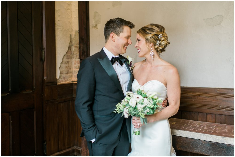 Rebecca_Bridges_Photography_Indianapolis_Wedding_Photographer_5799.jpg