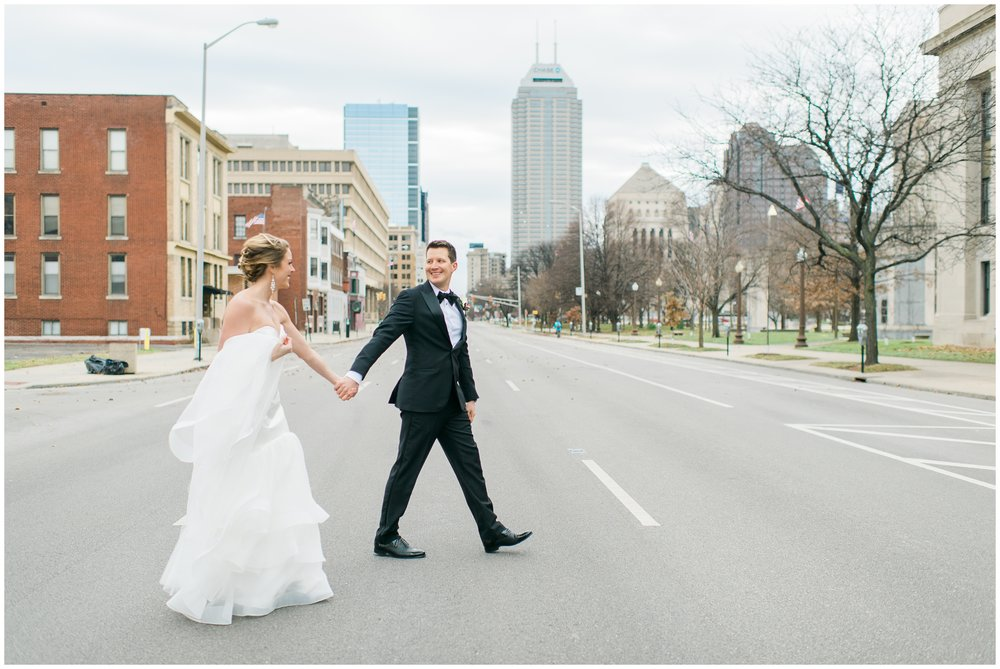 Rebecca_Bridges_Photography_Indianapolis_Wedding_Photographer_5803.jpg
