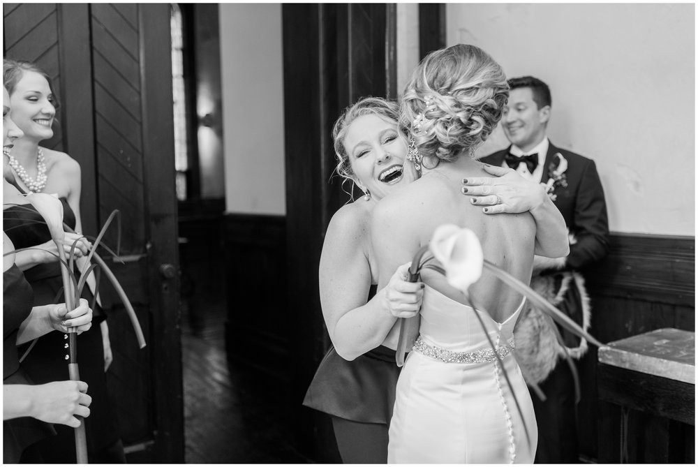 Rebecca_Bridges_Photography_Indianapolis_Wedding_Photographer_5812.jpg