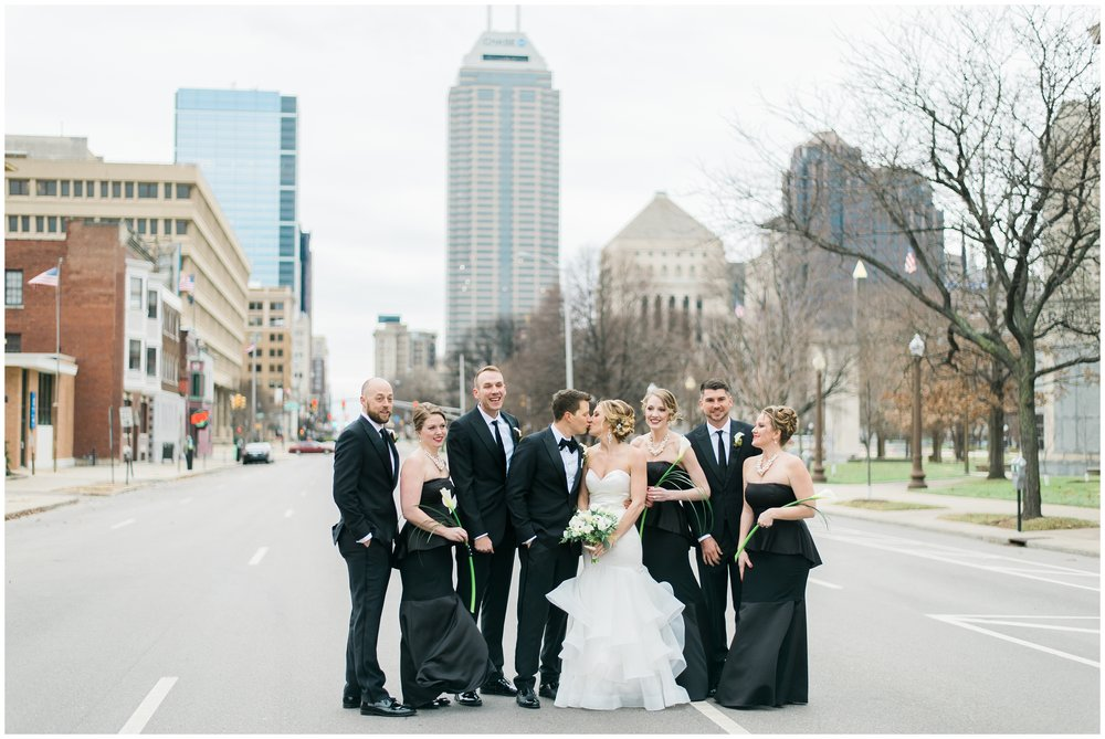 Rebecca_Bridges_Photography_Indianapolis_Wedding_Photographer_5820.jpg