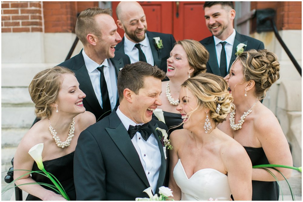 Rebecca_Bridges_Photography_Indianapolis_Wedding_Photographer_5822.jpg