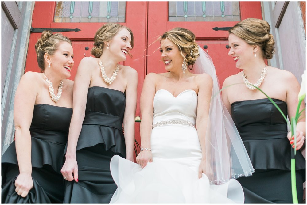 Rebecca_Bridges_Photography_Indianapolis_Wedding_Photographer_5825.jpg