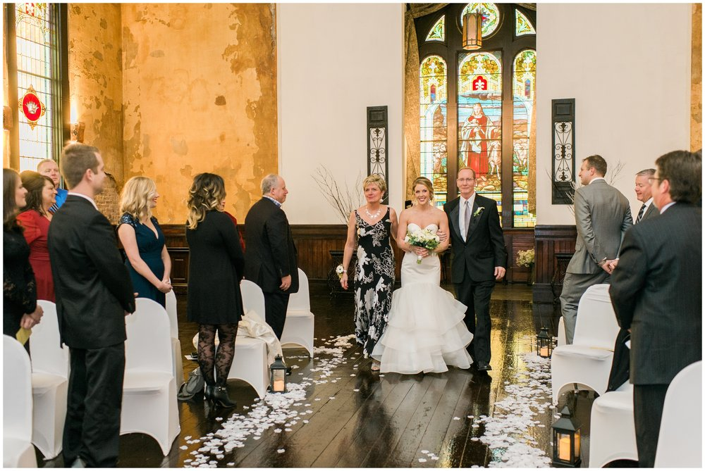 Rebecca_Bridges_Photography_Indianapolis_Wedding_Photographer_5829.jpg