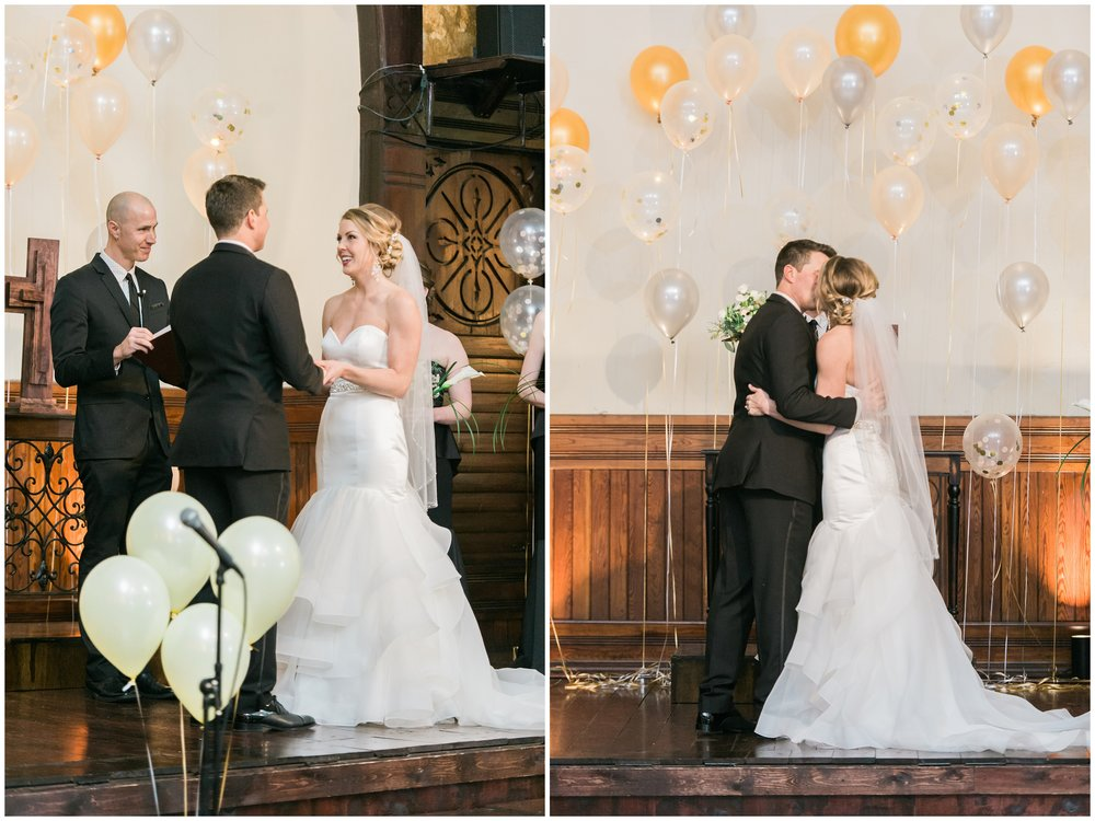 Rebecca_Bridges_Photography_Indianapolis_Wedding_Photographer_5834.jpg