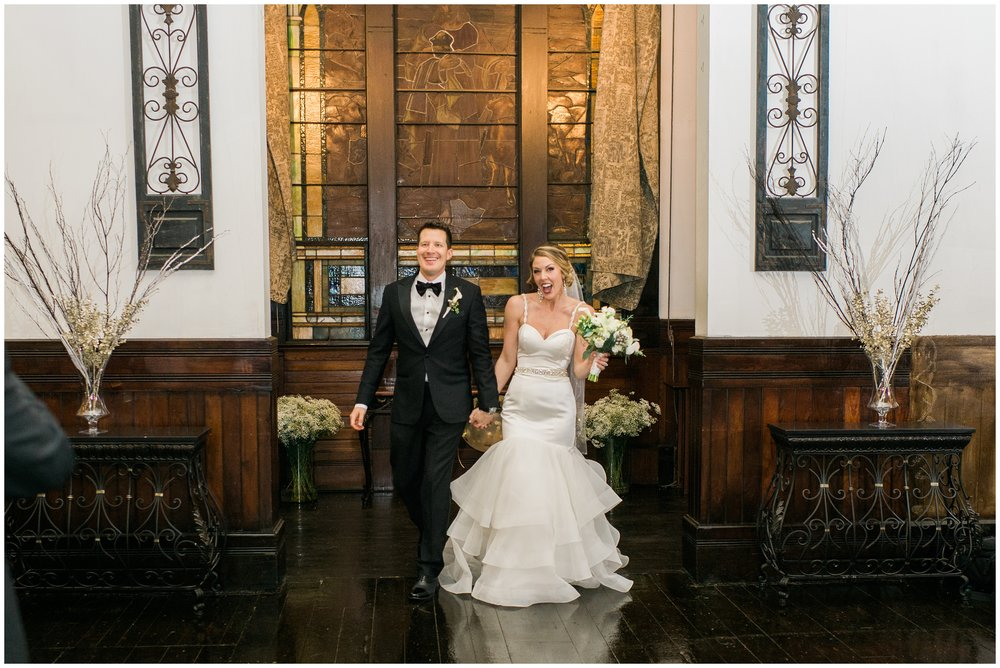 Rebecca_Bridges_Photography_Indianapolis_Wedding_Photographer_5841.jpg