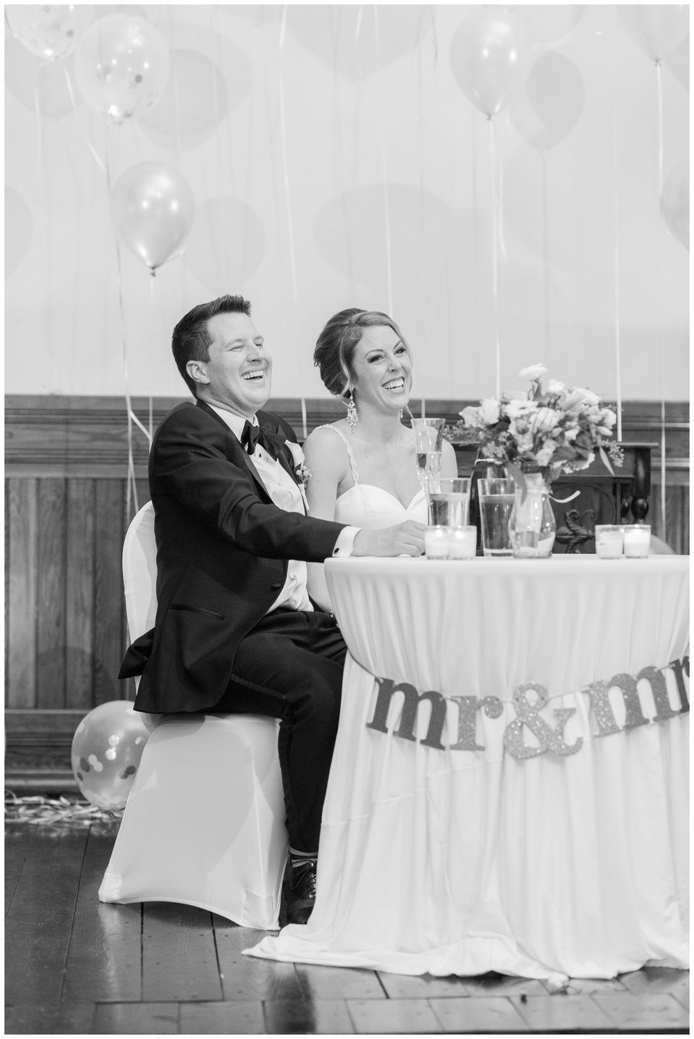 Rebecca_Bridges_Photography_Indianapolis_Wedding_Photographer_5846.jpg