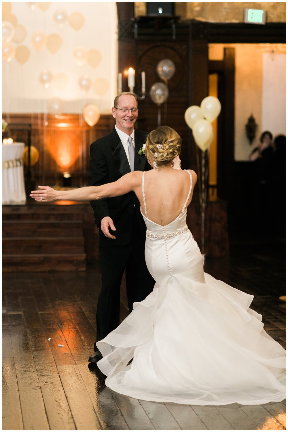 Rebecca_Bridges_Photography_Indianapolis_Wedding_Photographer_5852.jpg
