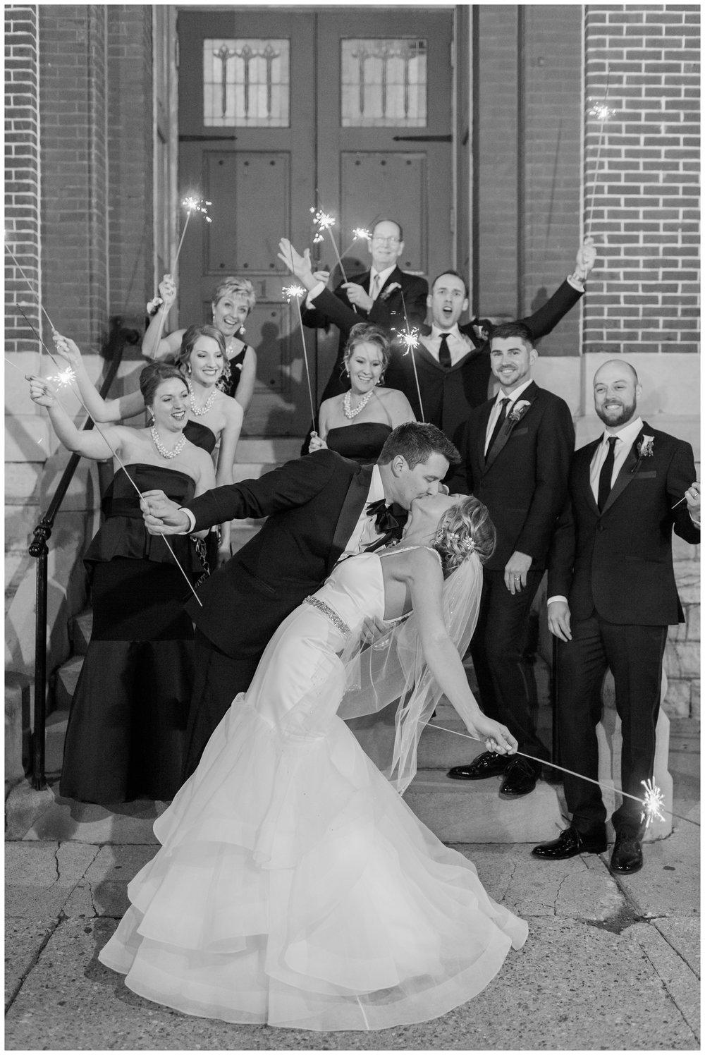 Rebecca_Bridges_Photography_Indianapolis_Wedding_Photographer_5855.jpg
