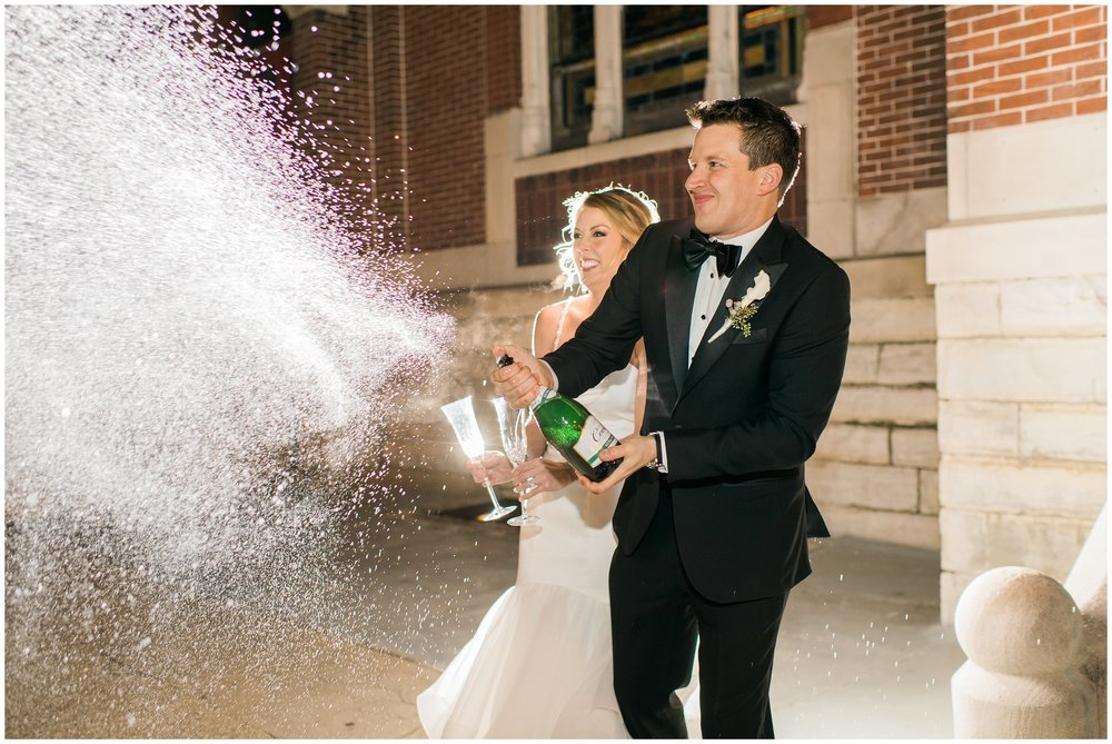 Rebecca_Bridges_Photography_Indianapolis_Wedding_Photographer_5856.jpg