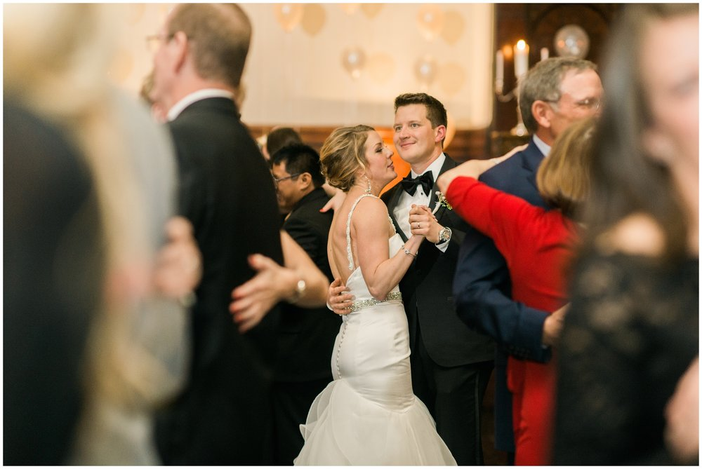 Rebecca_Bridges_Photography_Indianapolis_Wedding_Photographer_5858.jpg