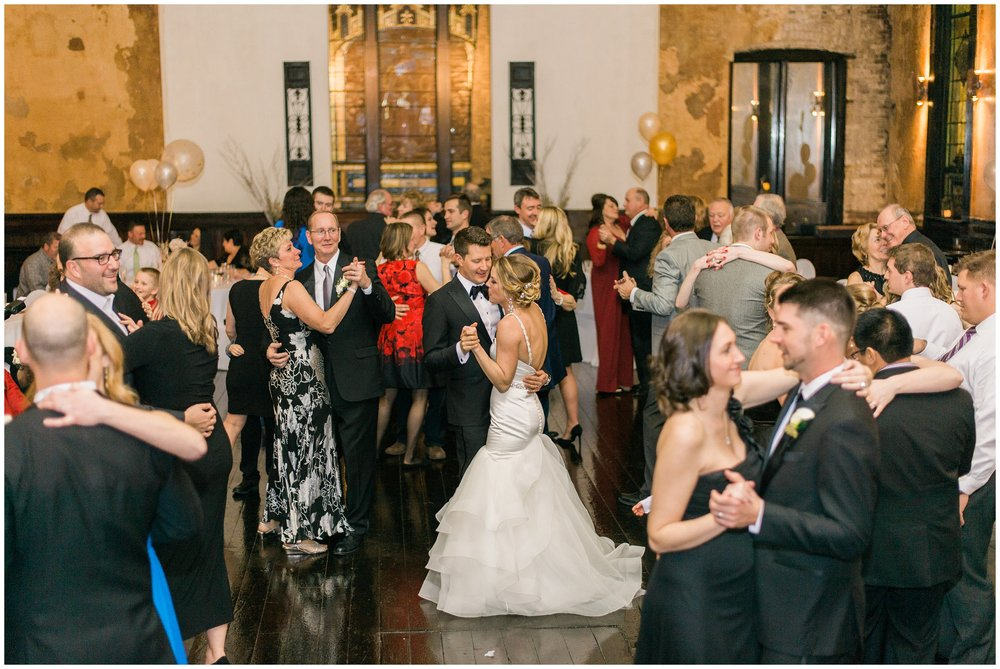 Rebecca_Bridges_Photography_Indianapolis_Wedding_Photographer_5861.jpg