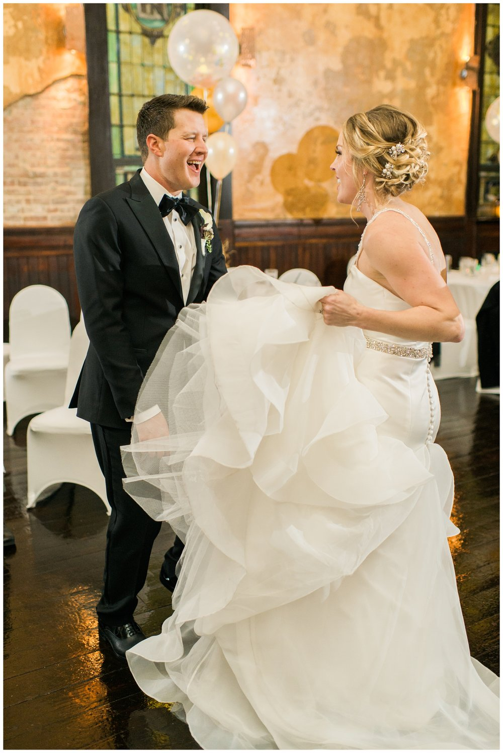 Rebecca_Bridges_Photography_Indianapolis_Wedding_Photographer_5864.jpg