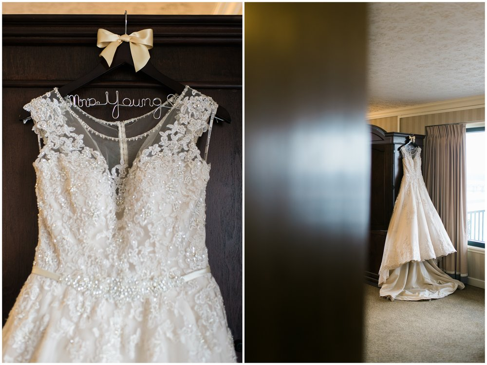 Rebecca_Bridges_Photography_Indianapolis_Wedding_Photographer_5894.jpg