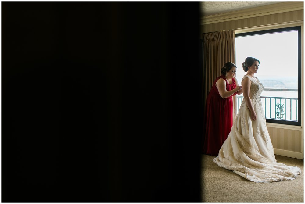 Rebecca_Bridges_Photography_Indianapolis_Wedding_Photographer_5900.jpg
